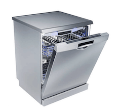 dishwasher repair oxnard ca