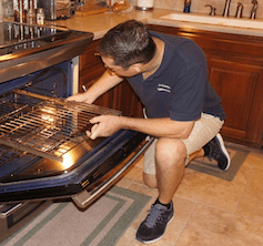 appliance repair oxnard ca