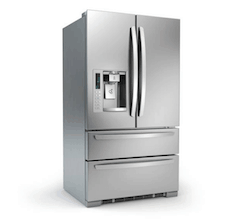 refrigerator repair oxnard ca