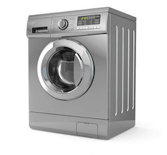 washing machine repair oxnard ca